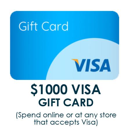 Visa_New.jpg