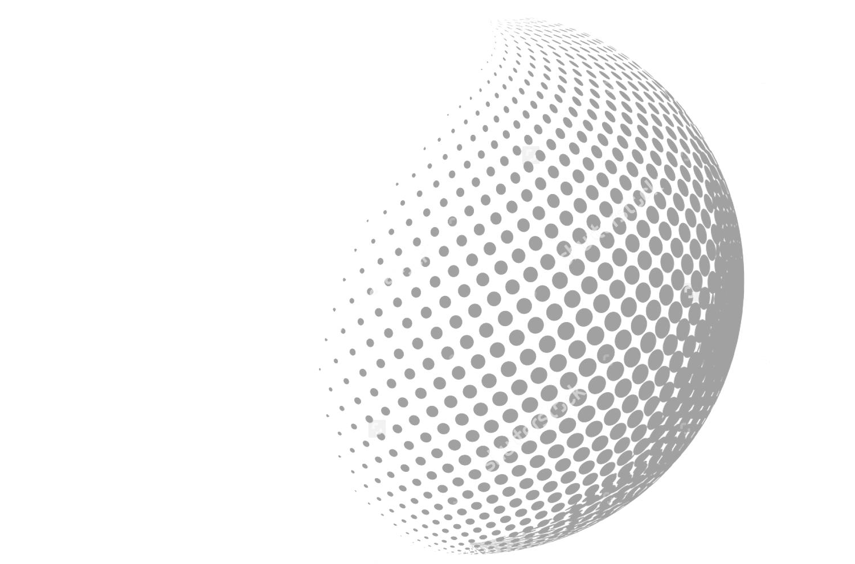 GLOBE-WHITE6.png