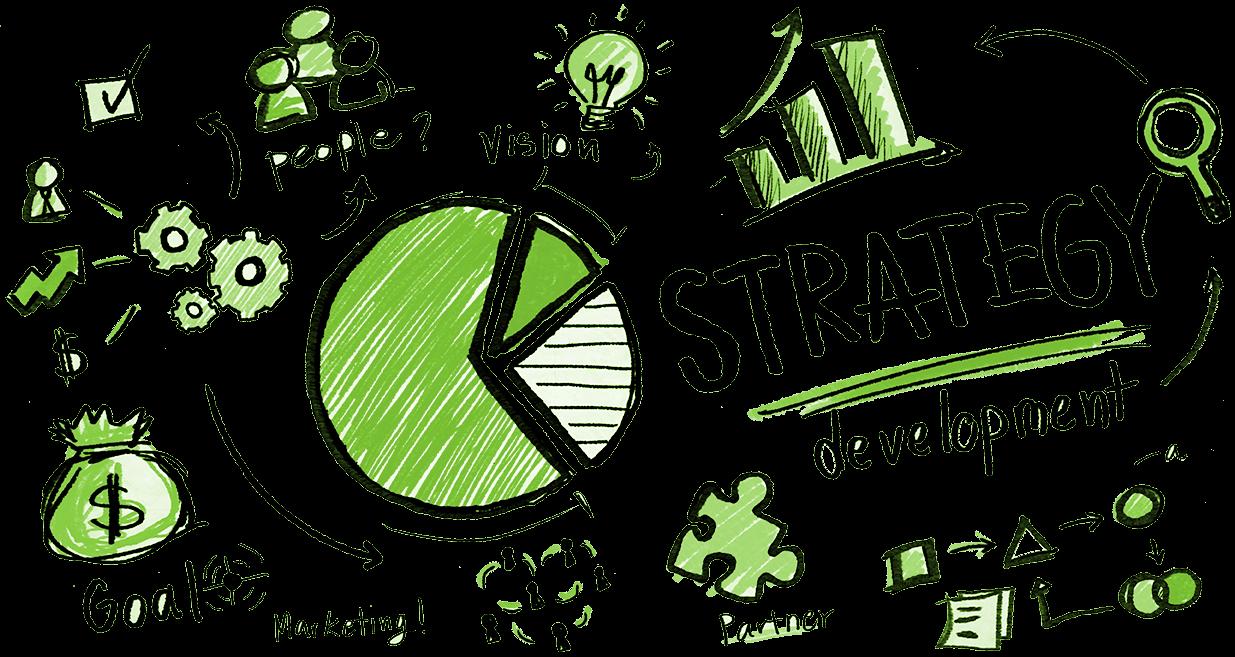 strategie-bij-green-creatives1.png
