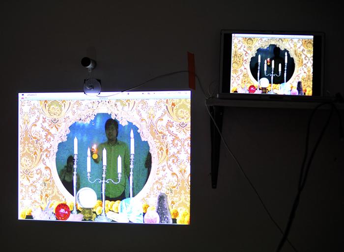 altares1a.jpg