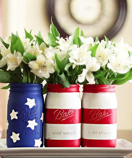 flag-mason-jars.jpg