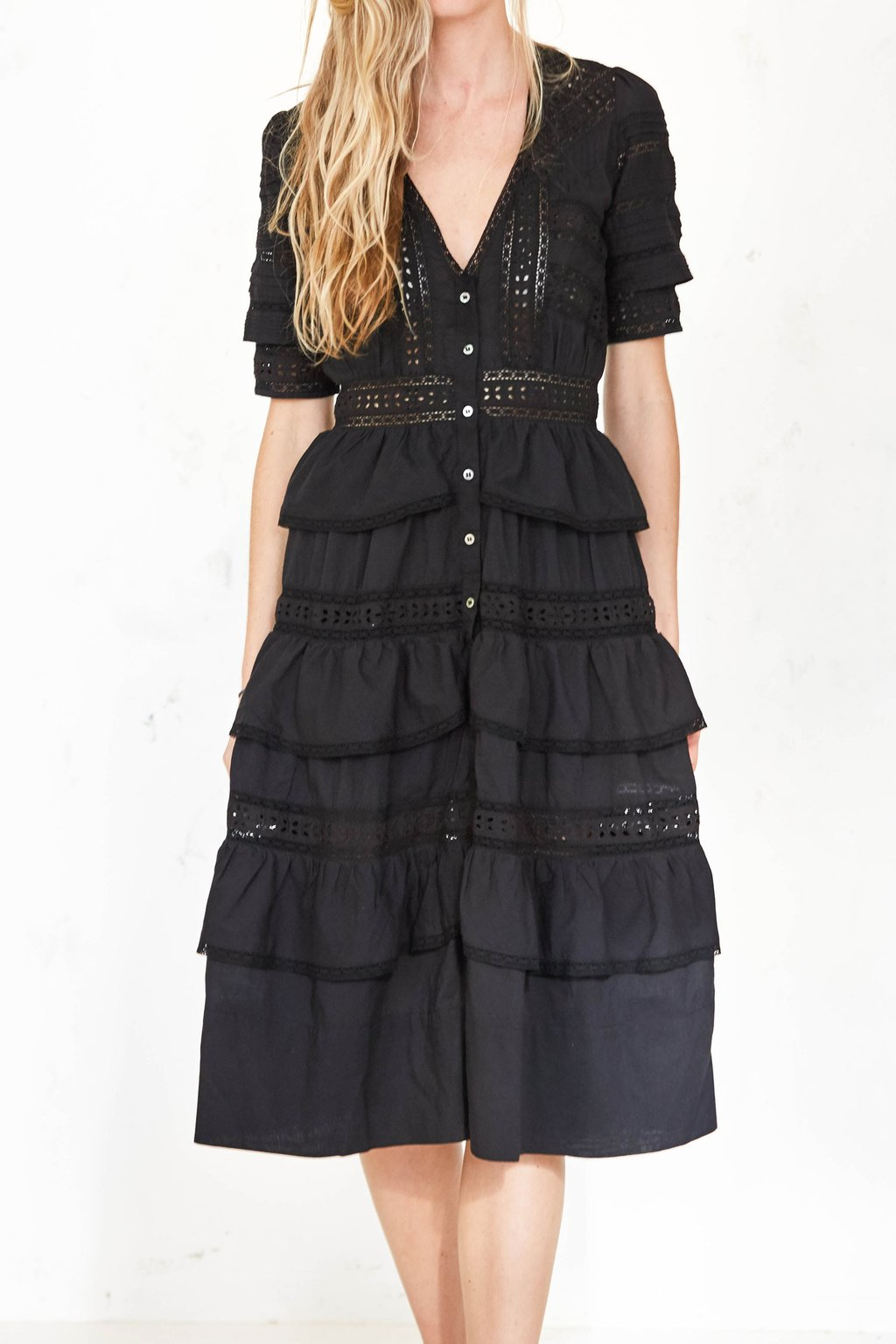 Loveshackfancy-Rebecca-Dress-Black_1024x.jpg