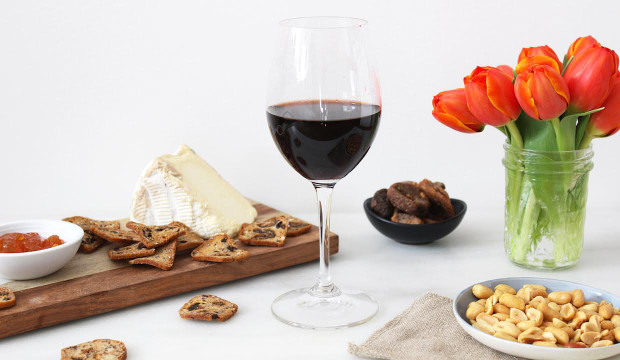 best-red-wines-for-summer-2017-620x360.jpg