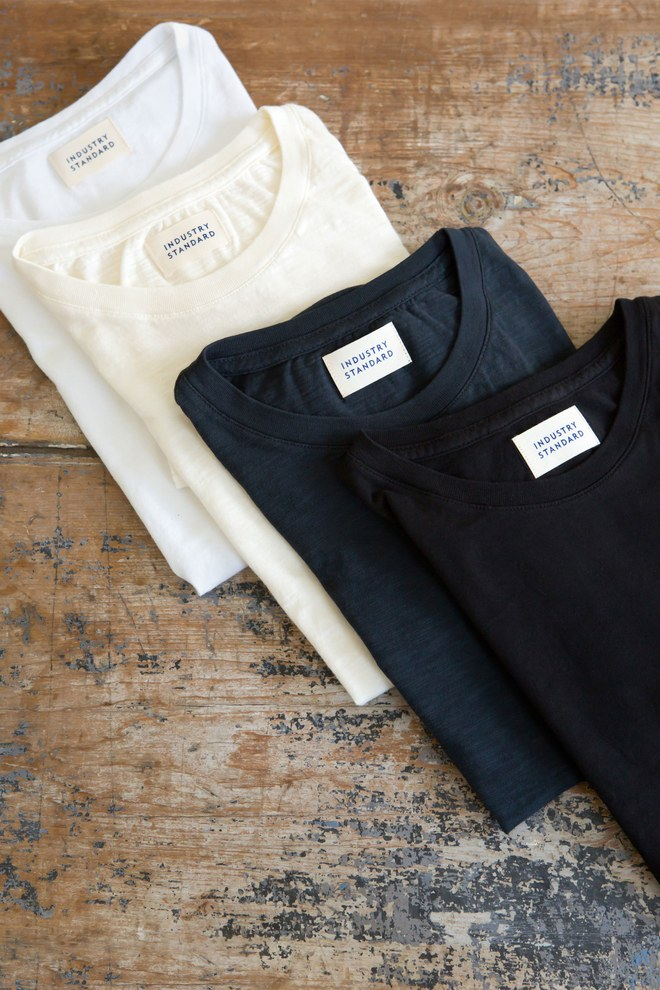 02-t-shirts.jpg