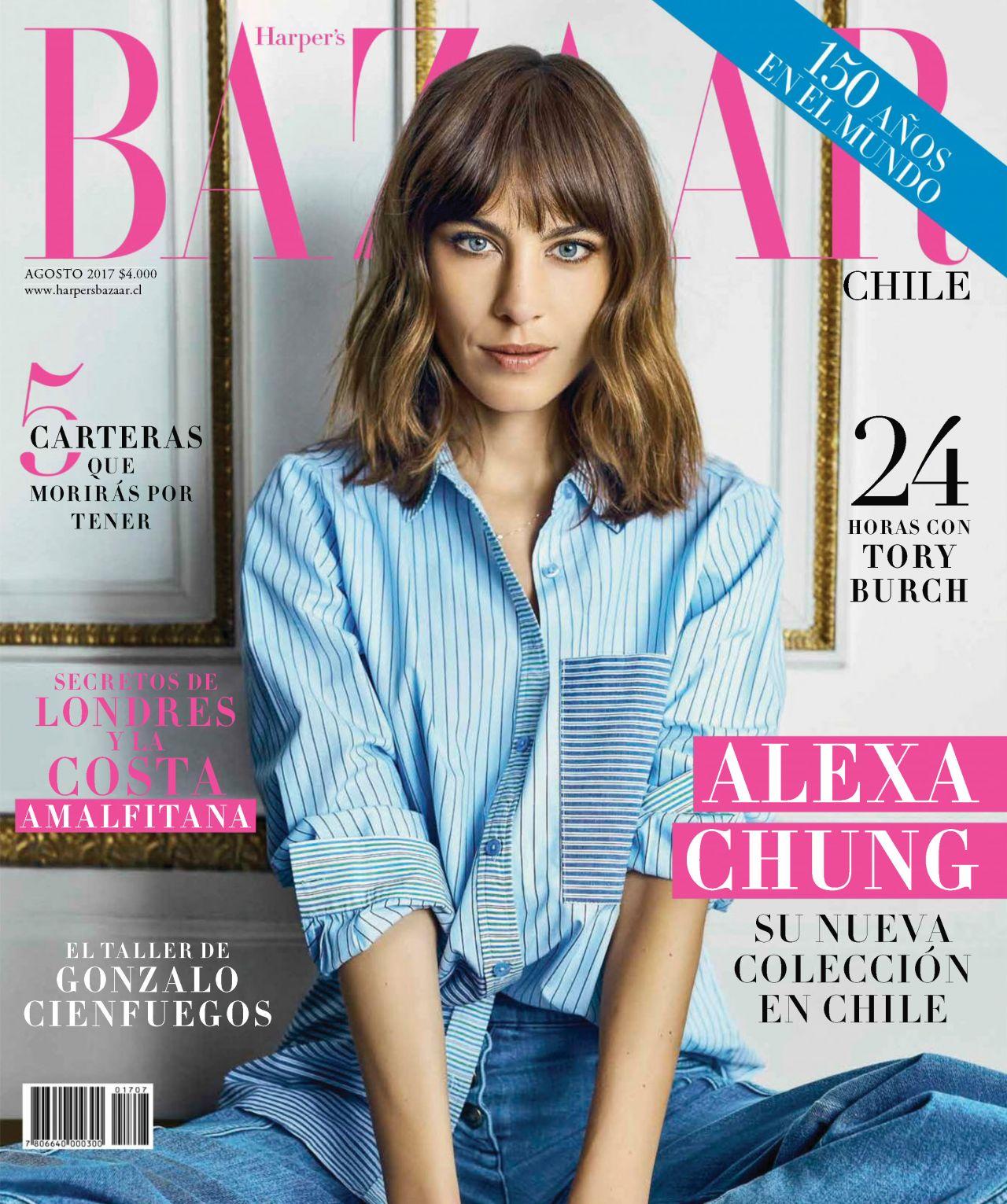alexa-chung-harper-s-bazaar-magazine-chile-august-2017-issue-6 (1).jpg