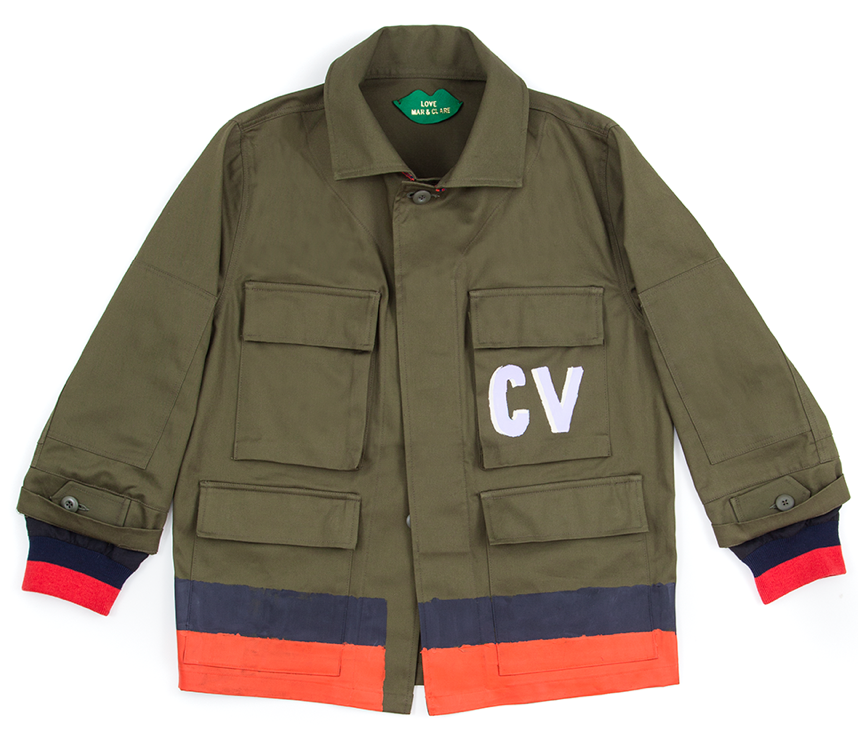 MARMY_jacket_front_CROP_1024x1024.png
