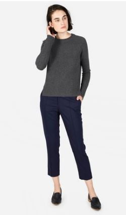 ribbed wool-cashmere crew.JPG