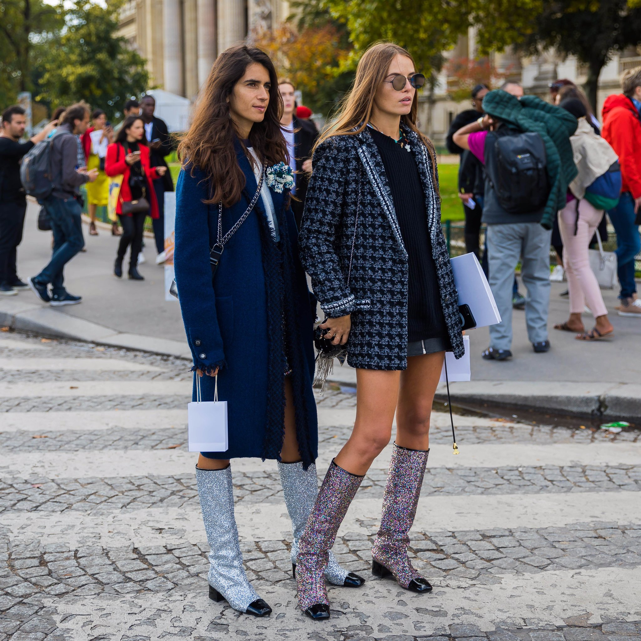 How-Wear-Glitter-Boots.jpg