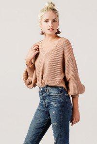 v-neck-balloon-sleeve-sweater.jpg