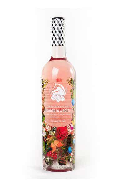 ci-wolffer-estate-summer-in-a-bottle-rose-1a7b09e9efc4f8e9.jpeg