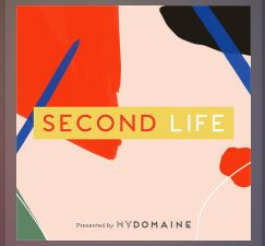 Second Life Podcast -