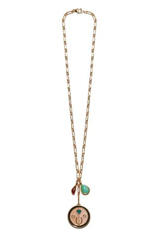 FW18-N019_FORTUNE_NECKLACE_IN_LUCKY_PINK_1_large.jpg