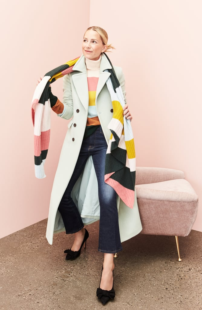 Outerwear-Top-Notch-Blair-Obsessed-Coat.jpg