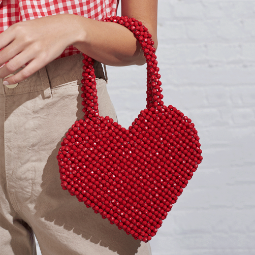 lr_re19__0000_maria-beaded-heart-tote_red_012.png