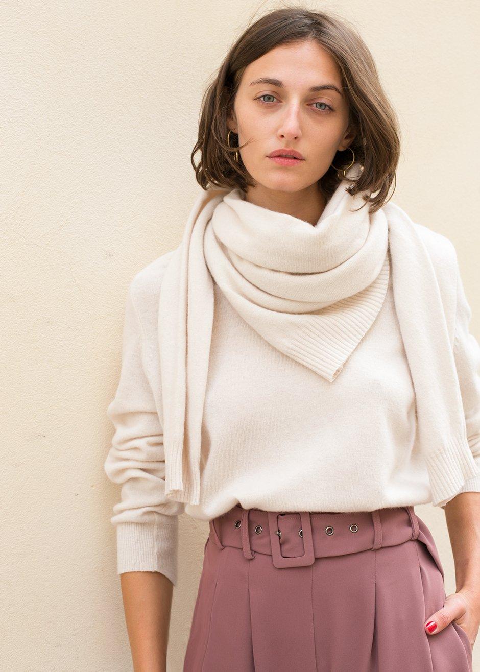 cream-knit-IMG_1689.jpg