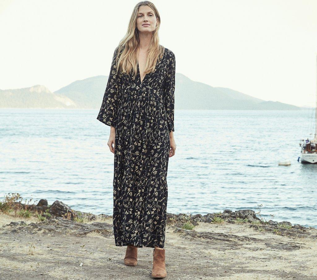 Zinnia-Dress-Black_015_1024x1024.jpg