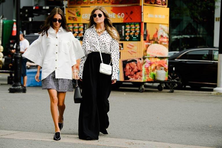 nyc-fashion-week-street-style-nyfw-ss20-tyler-joe-day-3-026-1568214173.jpg