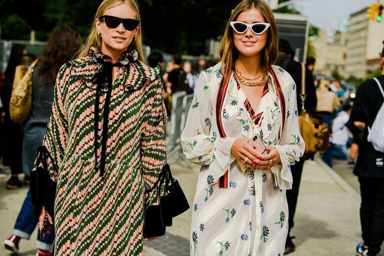 nyc-fashion-week-street-style-nyfw-ss20-tyler-joe-day-2-076-1568041510.jpg