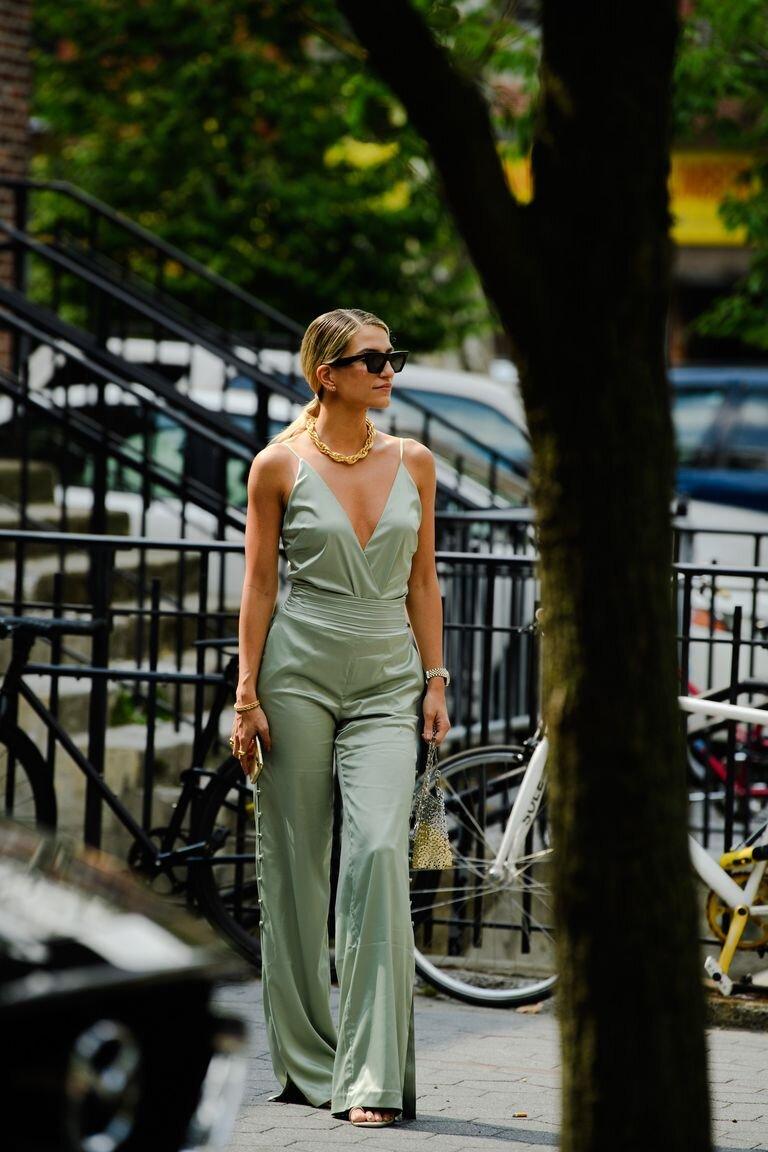 nyc-fashion-week-street-style-nyfw-ss20-tyler-joe-day-3-166-1568214203.jpg