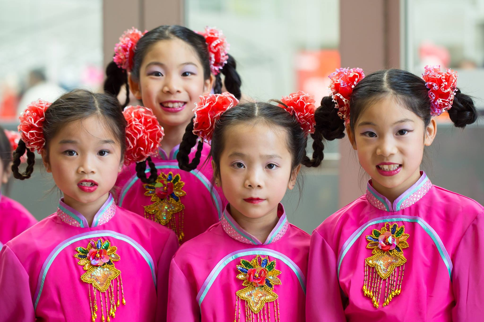 Asian girls in pink.jpg