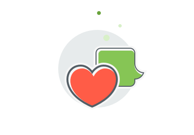 Stay Connected with Your Favorite Recruiters - Let RoboRecruiter manage your profile, availability, rate and work preferences so that you are prioritized for that next position and easily reached through instant messaging.