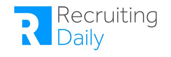 Recruiting Daily Logo.png