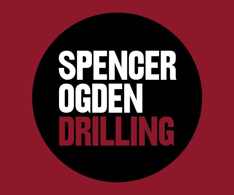 Drilling logo (1).jpg