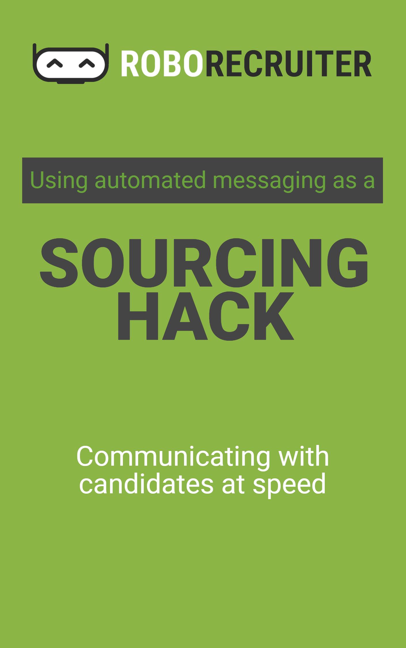 Robo eBook - Sourcing Hack.png