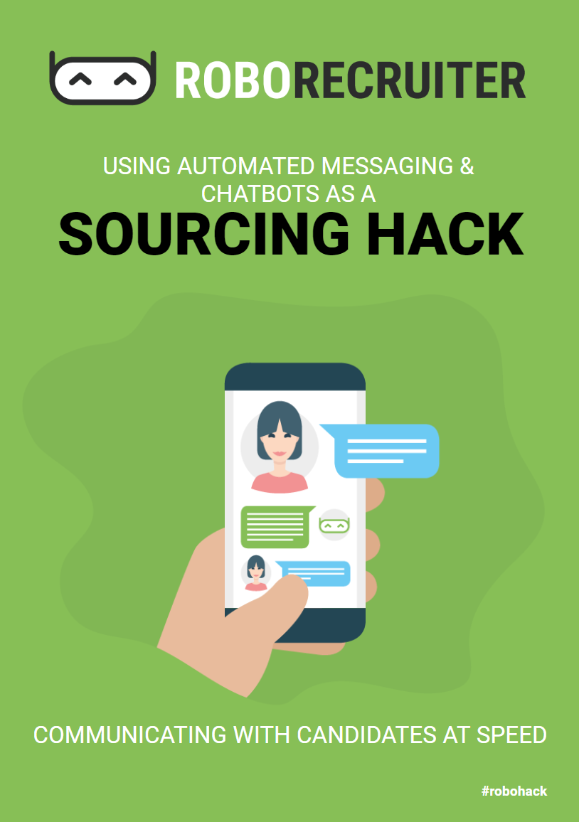 Robo eBook Cover - Sourcing Hack.PNG