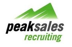 peak-sales-recruiting.jpg
