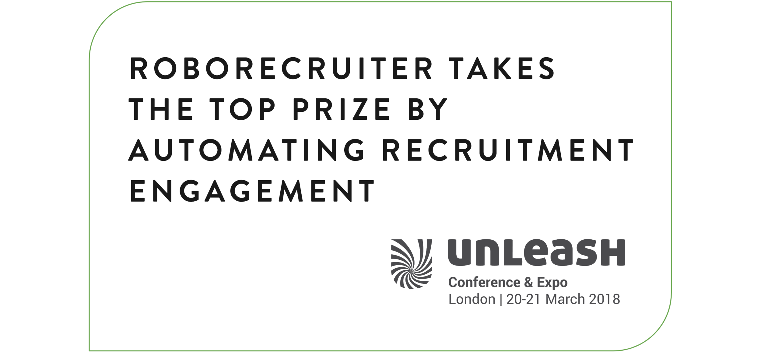 unleash quote-wide.png