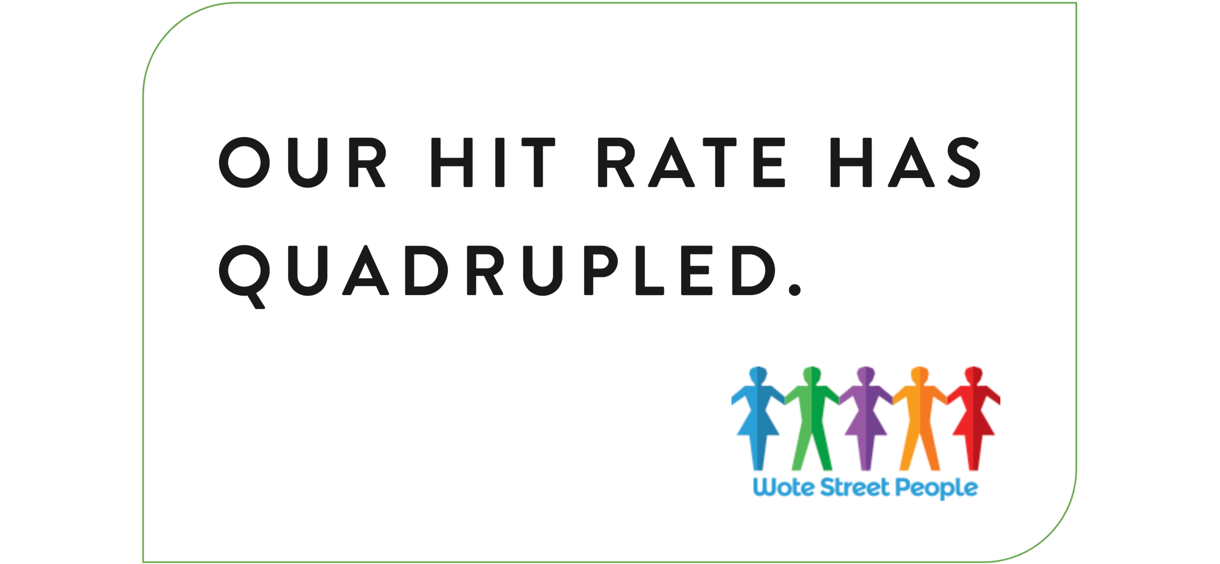 wote-street-quote-wide.png