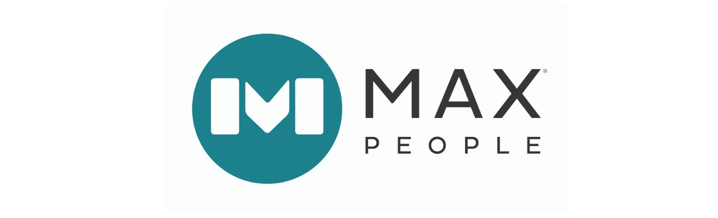 max-people-logo.jpeg