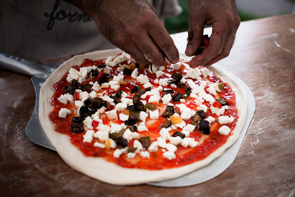 stefanos-food-mobile-pizzeria-private-event-catering-somerset.jpg