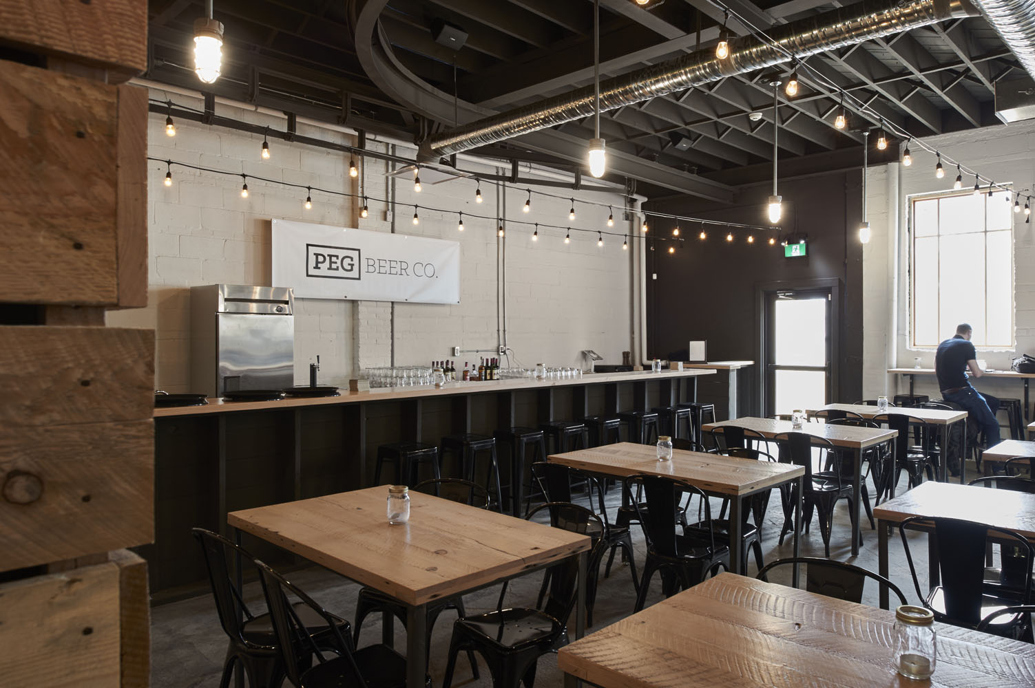 PEG Beer Interior 2 - WEB.jpg