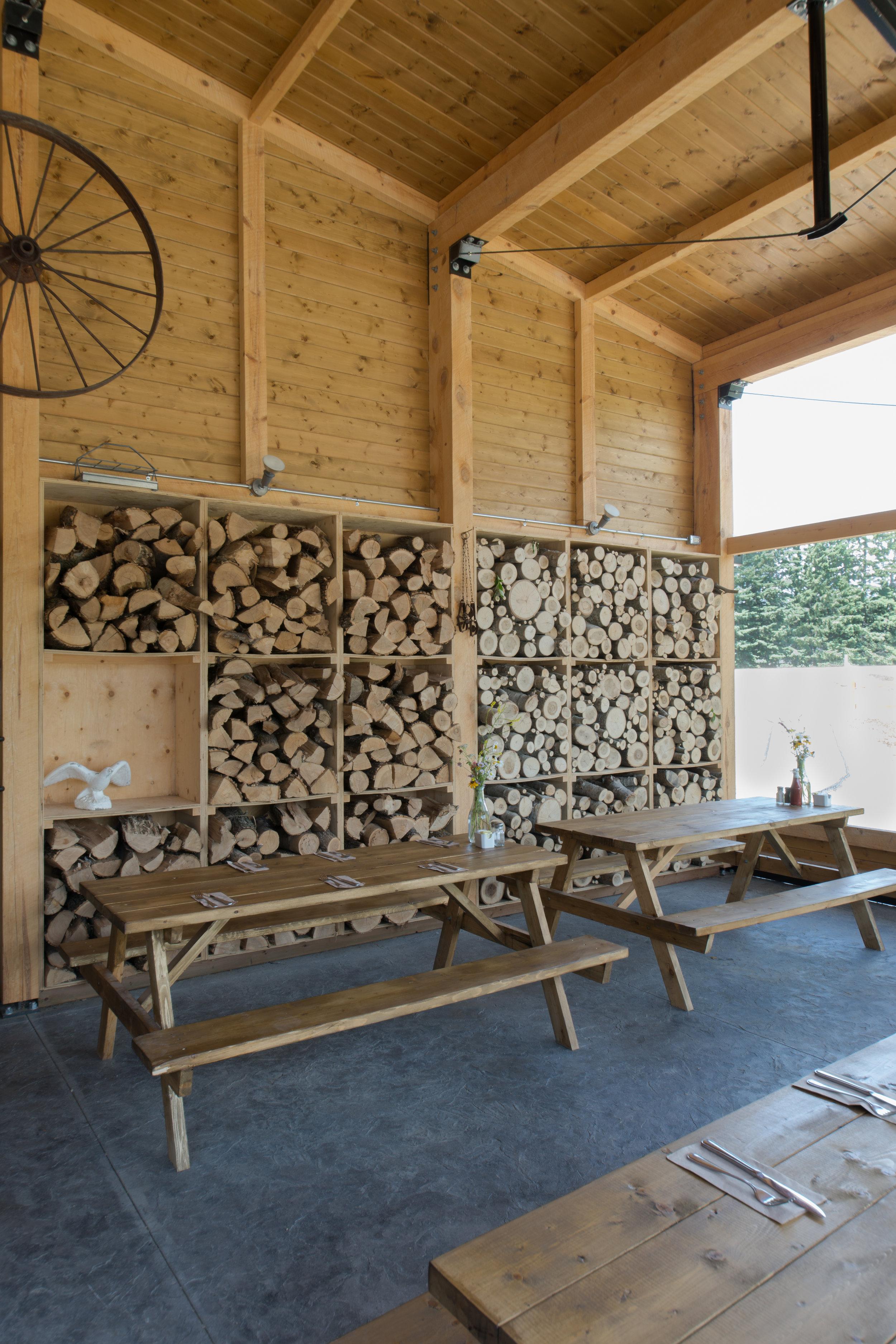 3.0Cafe Interior _ Wood Storage 2.jpg