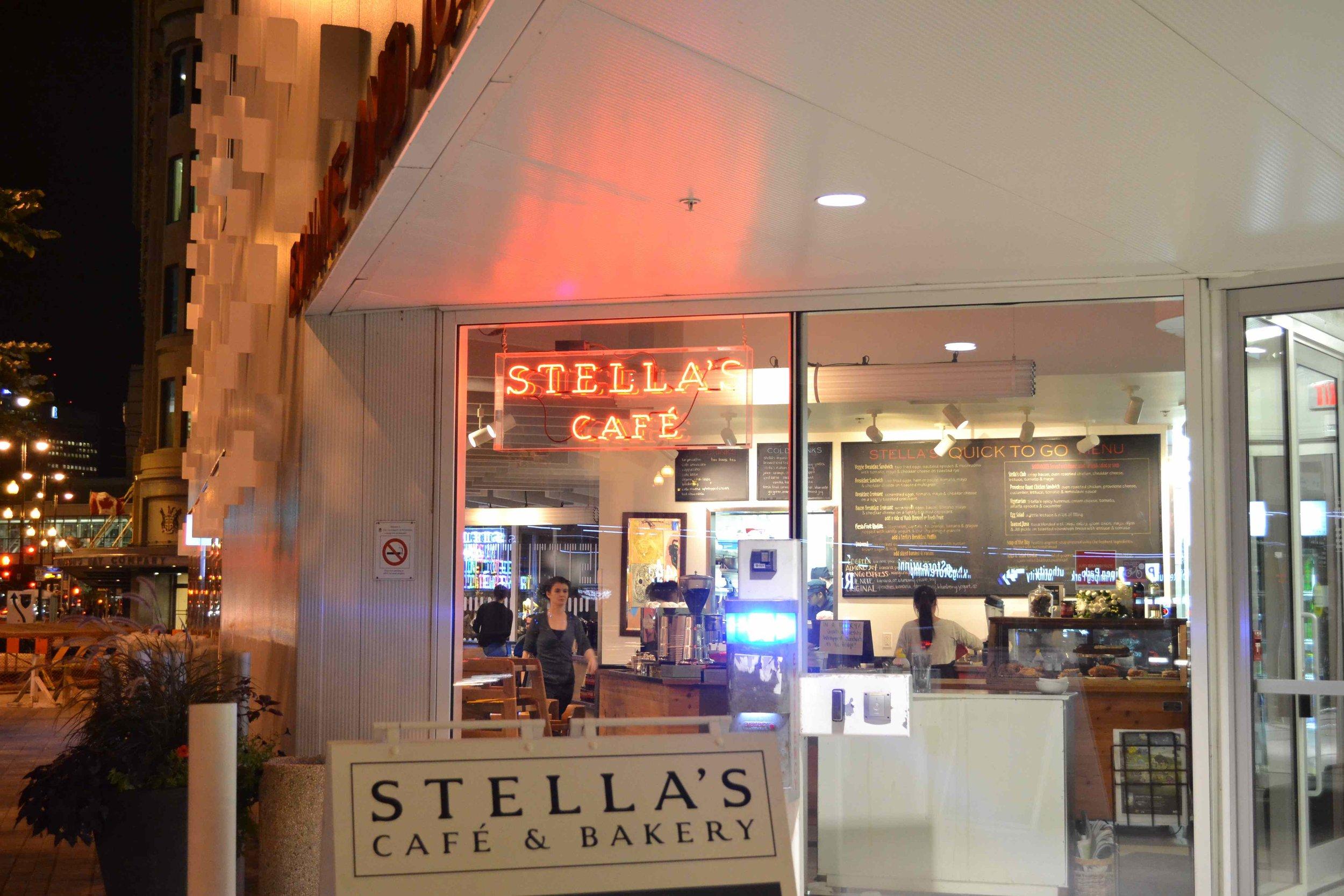 Stella's - exterior.jpg