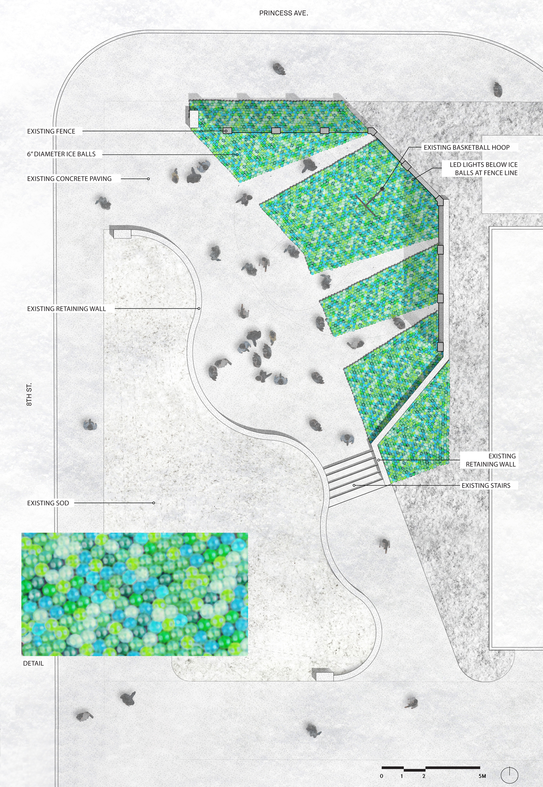 Winter Garden Site Plan_20 copy.jpg