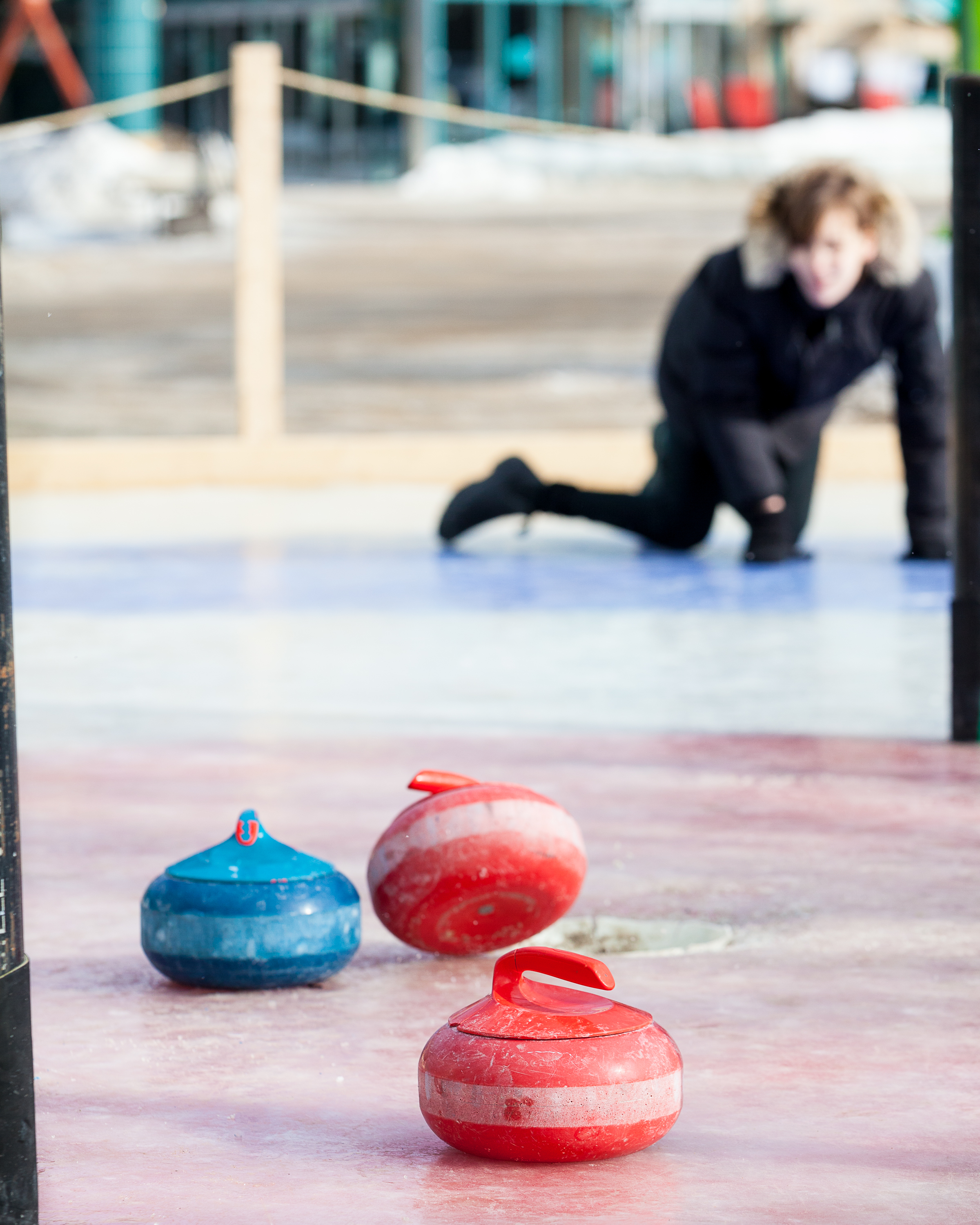 Crokicurl_02_photo by Station Point Photographic.jpg