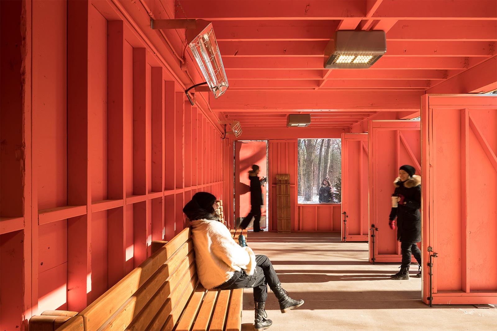 St Vital Toboggan Shelter _ Public City Architecture7.jpg