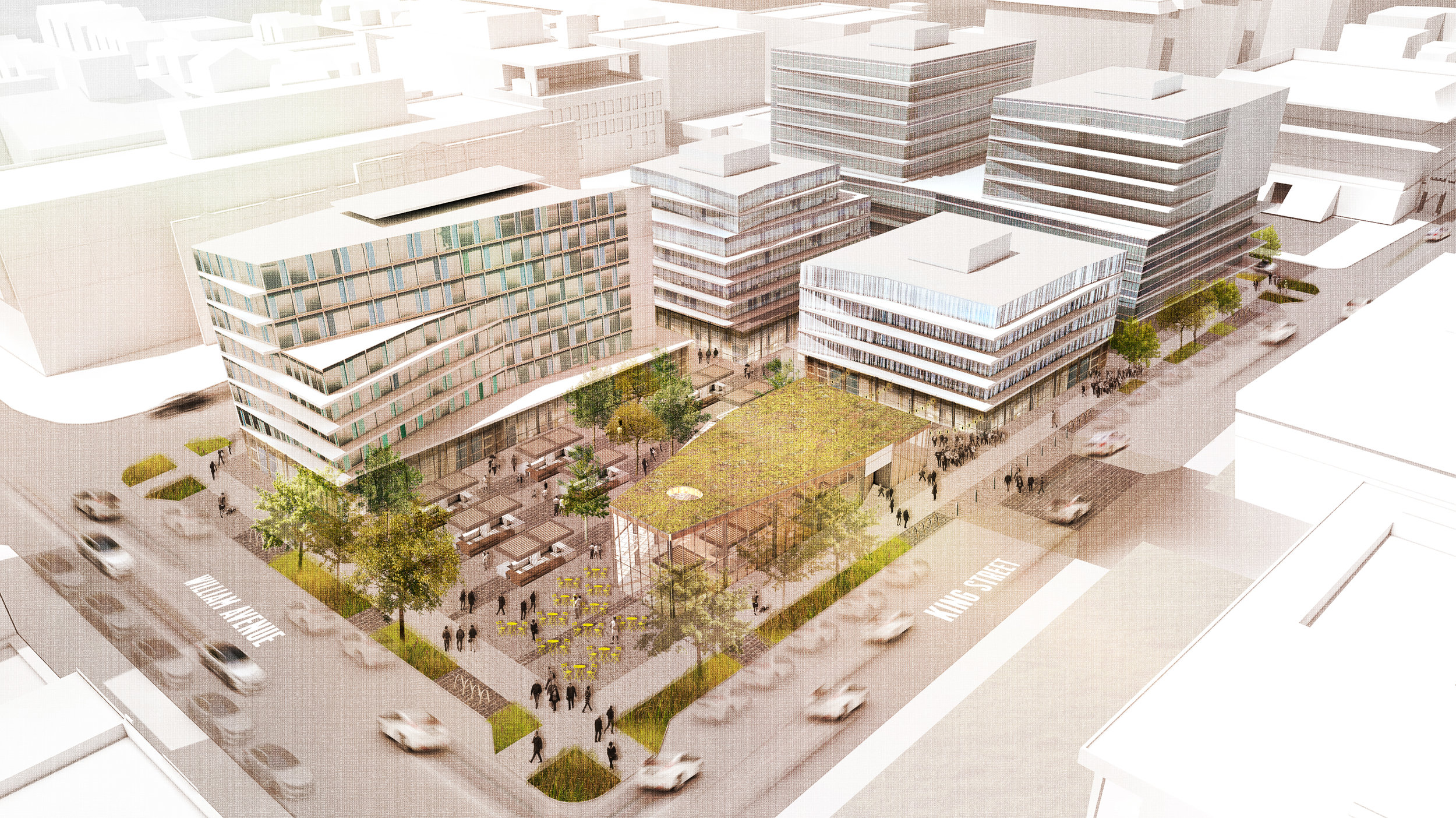 Market-Lands-Urban-Design-Framework-Aerial Rendering_R02.jpg