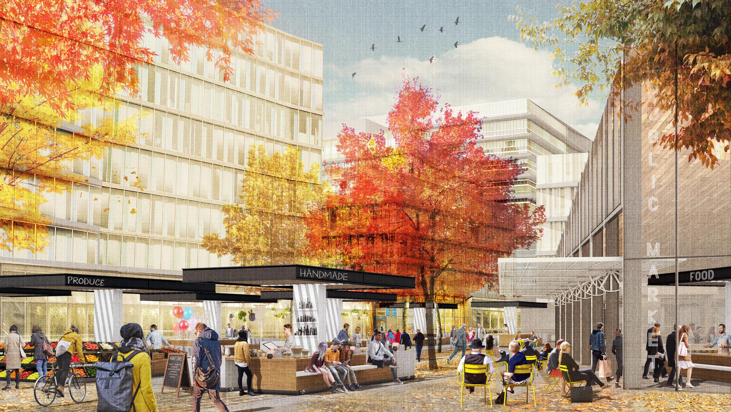 Market-Lands-Urban-Design-Framework_William Ave_Rendering_R01.jpg