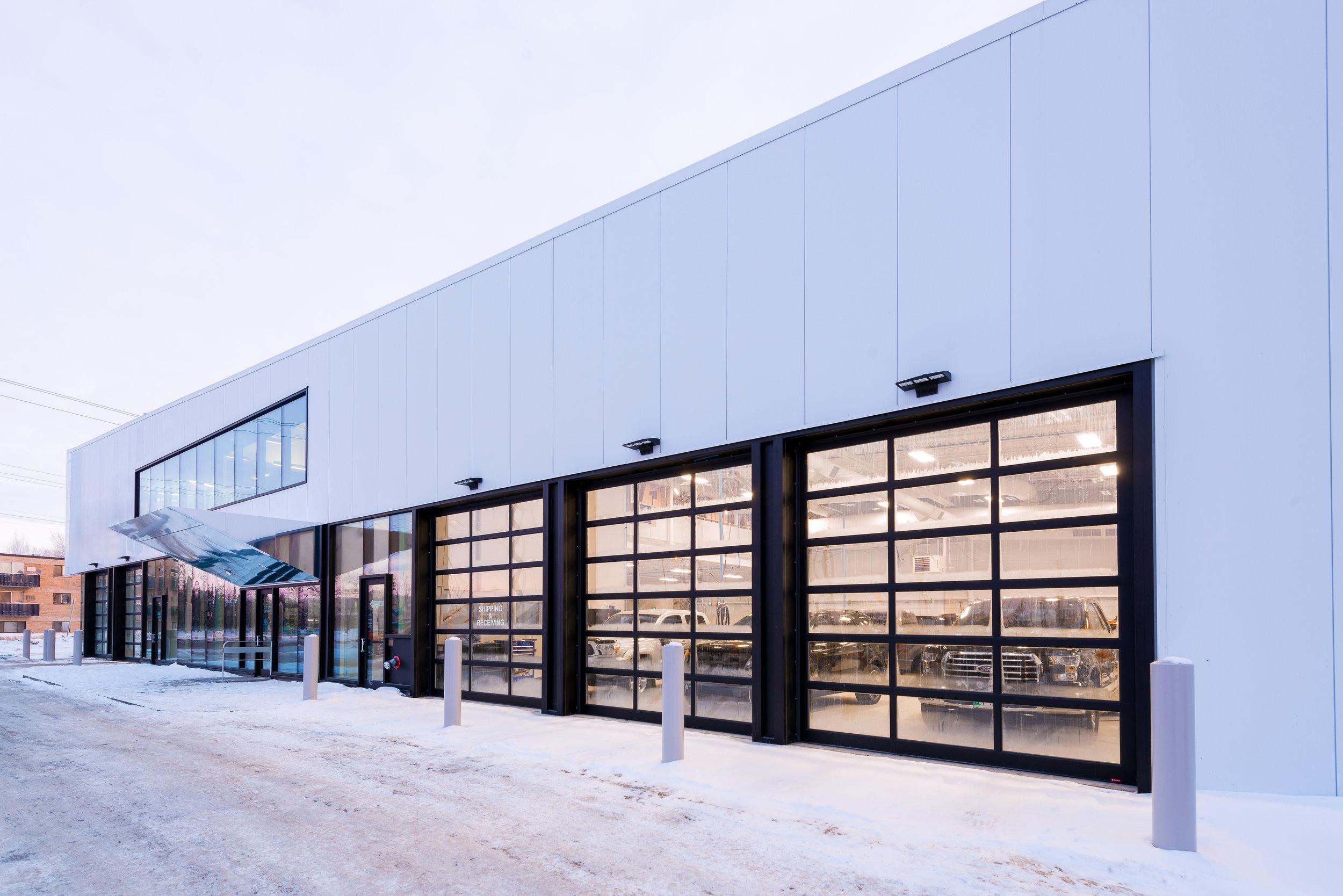 River City Ford Autobody_ Winnipeg Renovation2.jpg
