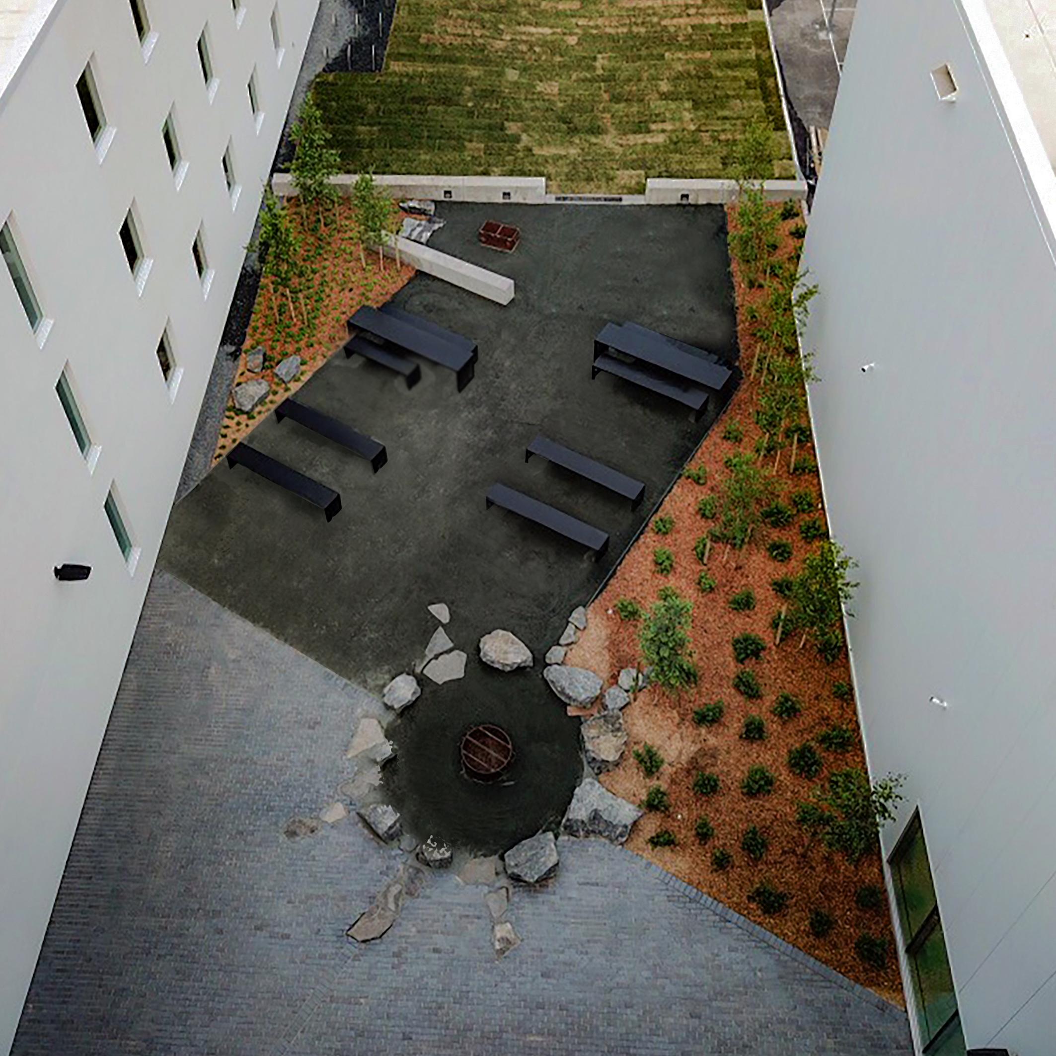 Southeast Collegiate _ Landscape Architecture Project.jpg