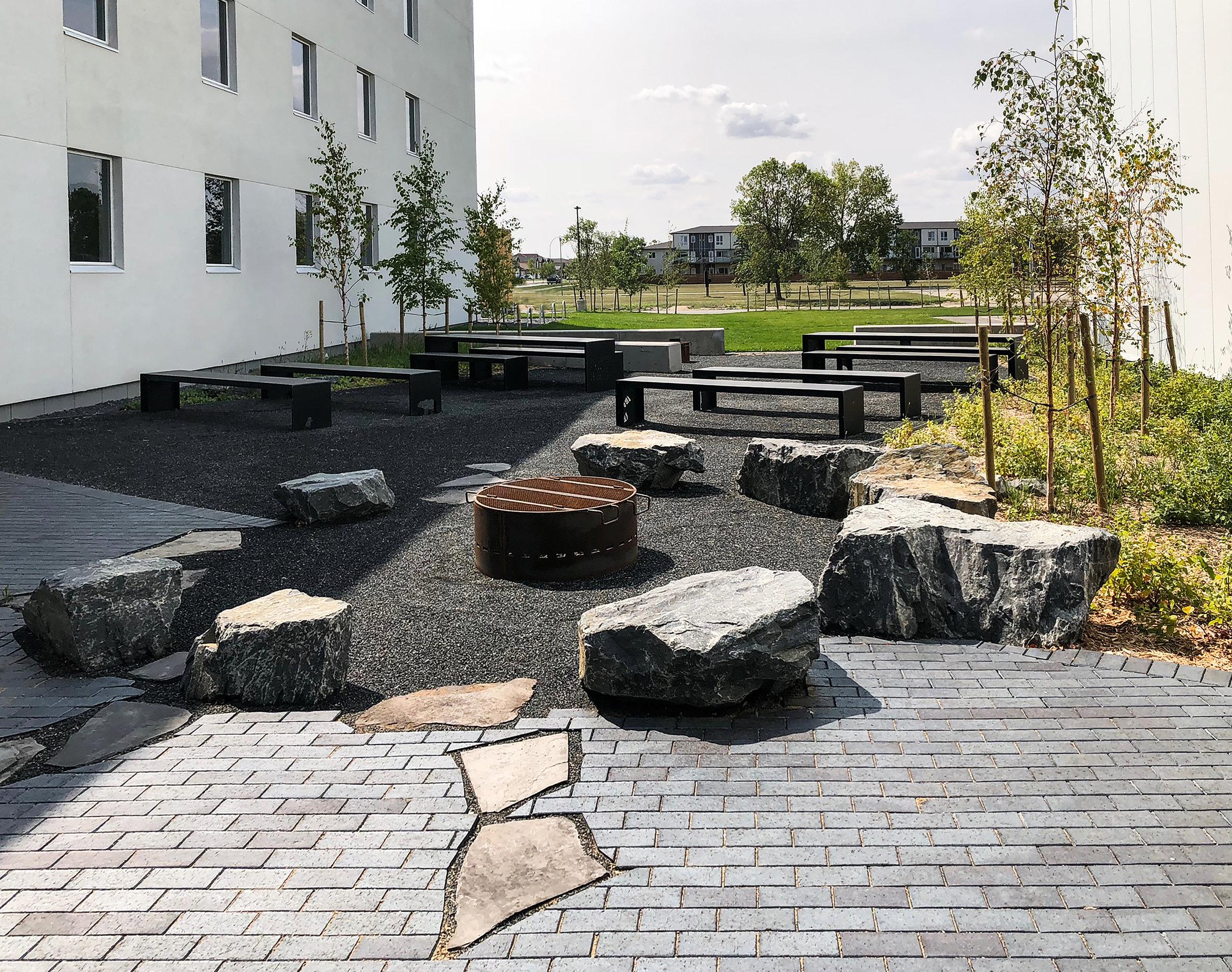 Southeast Collegiate _ Landscape Architecture Project _ Winnipeg.jpg