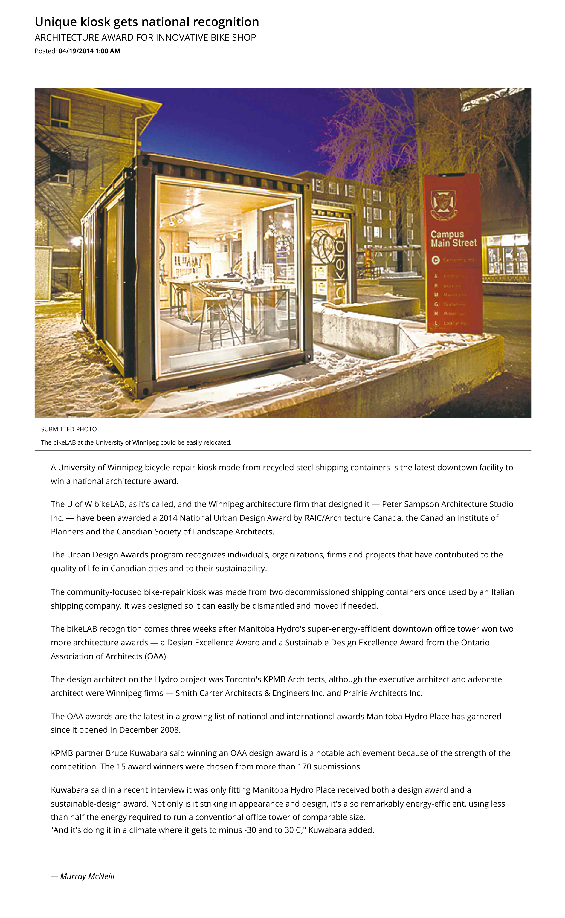 Crokicurling has turned the genteel pastime of crokinole on its ear - Winnipeg Free Press-1.jpg