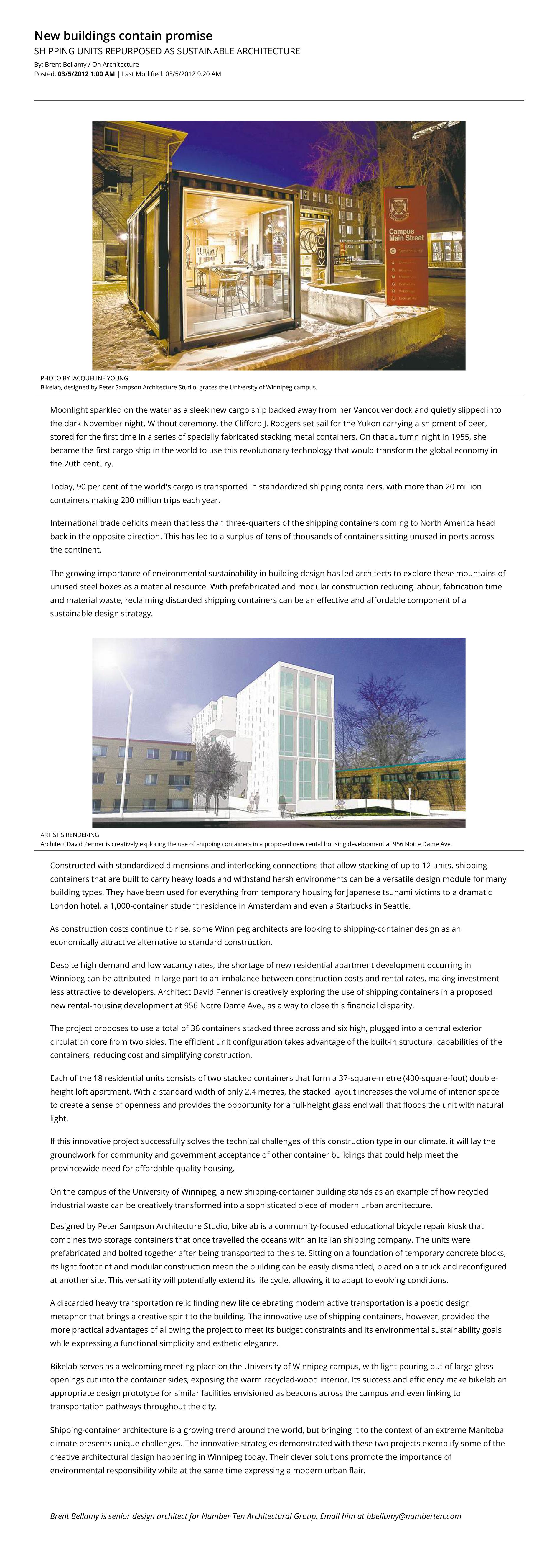 Making an urban impression - Winnipeg Free Press-2.jpg