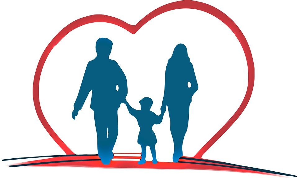 family-2073602_960_720.jpg