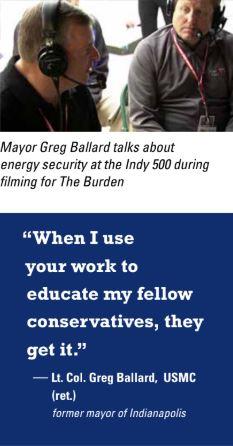 MayorBallardIndie500Capture.JPG