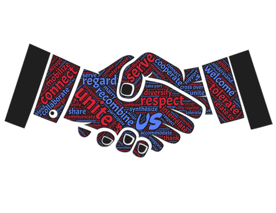 unity-1767680_960_720.jpg